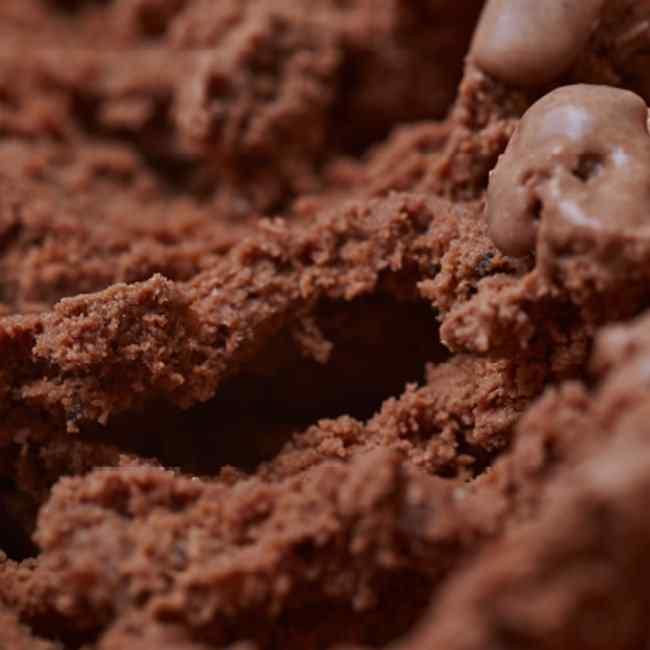 http://www.orbiyo.com/wp-content/uploads/2017/10/product_ice_creams_02.jpg